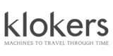 klokers logo