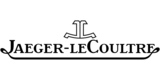 jlclogo65mm black