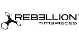 justif logo rebellion timepieces t18 1