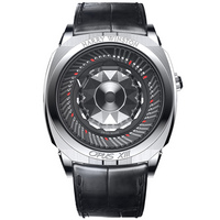 Harry Winston Watches : Opus XIII OPUMHM44WW001