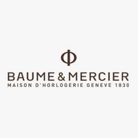 Visit Baume & Mercier