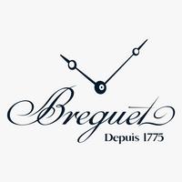 Visit Breguet