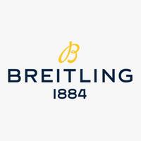 Visit Breitling