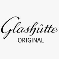 Visit Glashütte Original