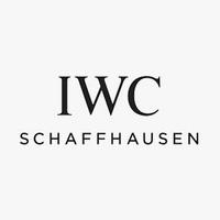 Visit IWC Schaffhausen