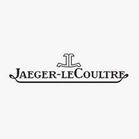 Visit Jaeger-LeCoultre