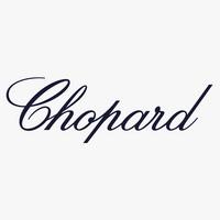 Visit Chopard