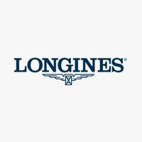 Visit Longines