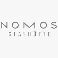 Visit NOMOS Glashütte