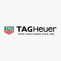 Visit TAG Heuer