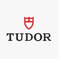 Visit Tudor