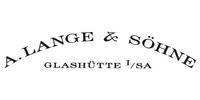 A. Lange & Söhnne
