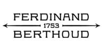Ferdinand Berthoud