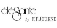 élégante by F.P.Journe