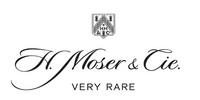H.Moser & Cie
