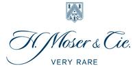 H.Moser & Cie.