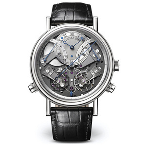 Breguet Watches : Tradition 7077 7077BB/G1/9XV