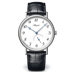Breguet Watches : Classique 7147 7147BB/29/9WU