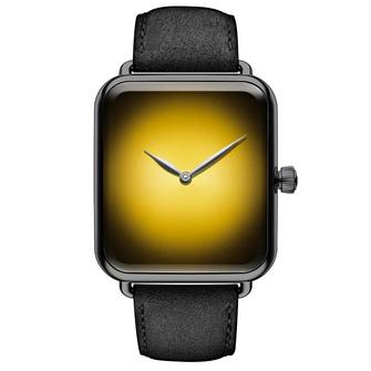 H. Moser & Cie Swiss Alp Watch Concept Dubai Limited Edition