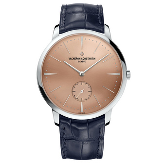 Vacheron Constantin Patrimony Manual Winding « Middle East » Edition