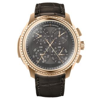 Vacheron Constantin Les Cabinotiers Grand Complication Split-seconds Chronograph