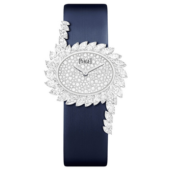 Piaget Limelight Gala High Jewelry