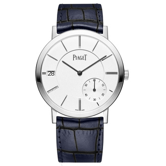 Piaget Altiplano Origin Automatic