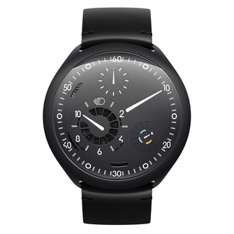 Ressence Type 2A