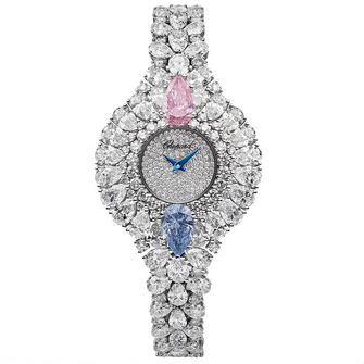 Chopard Magari