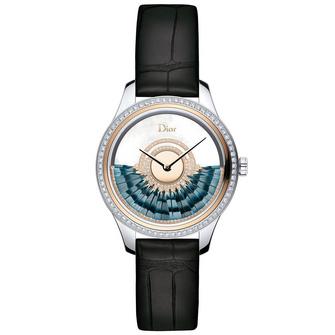Dior Grand Bal Plume