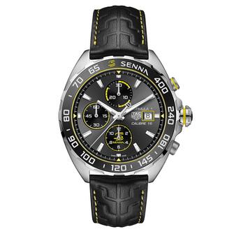 TAG Heuer Formula 1 Automatic Chronograph
