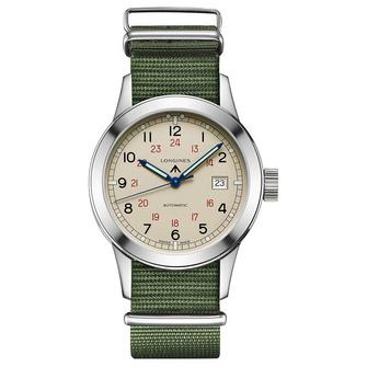 watch l2 832 4 73 5 1600x3500