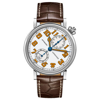 watch heritage collection l2 812 4 23 2 1600x3500