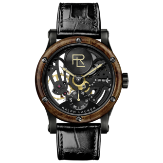 RLR0220708