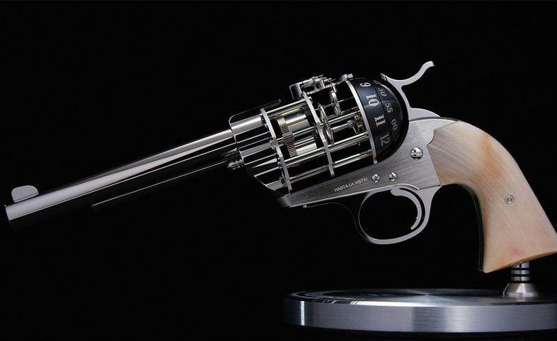 Colt et le temps compté... Epee-pistol-v3.00_01_04_08.still037_rectangle