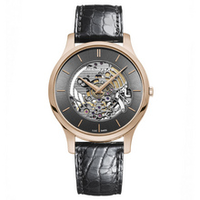 Chopard L.U.C XP Skeletec