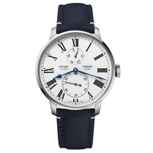 un marine torpilleur us navy 1183 320le 40 light