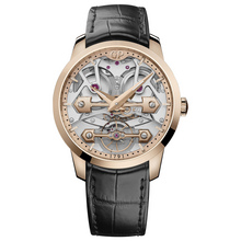 Girard-Perregaux Classic Bridges 45 mm