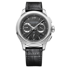 Chopard L.U.C Chrono One Flyback