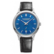 Chopard L.U.C XPS Azur Limited Edition