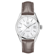 TAG Heuer Carrera Ladies Quartz
