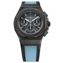 Girard-Perregaux Laureato Absolute Chronograph For Only Watch