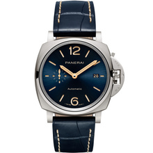 Panerai Luminor Due – 42mm