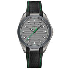 """Omega Seamaster Aqua Terra 150M Omega Co-Axial Master Chronometer 41 mm """"Ultra L"""