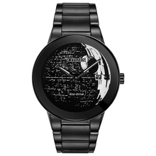Citizen Star Wars Death Star