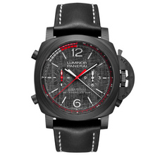 Panerai Luminor Luna Rossa Regatta – 47mm