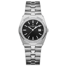 Vacheron Constantin Overseas Lady Quartz