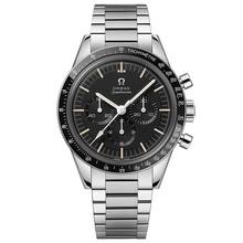OMEGA Speedmaster Moonwatch Chronograph Calibre 321