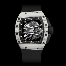 Richard Mille RM 61-01 Ultimate Editions Yohan Blake