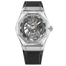 Girard-Perregaux Laureato Absolute Light